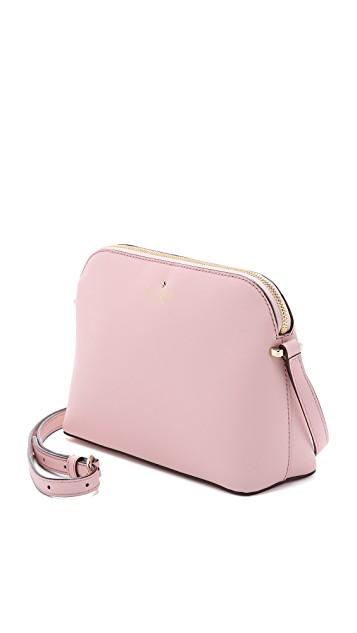 Personal Handbag For Yourself