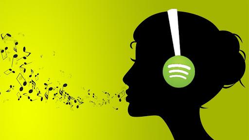 Best Spotify Promotion