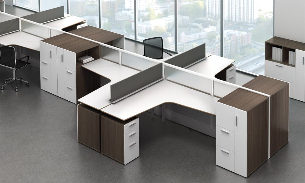 office furniture designs