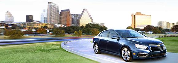 Vehicle rental tips
