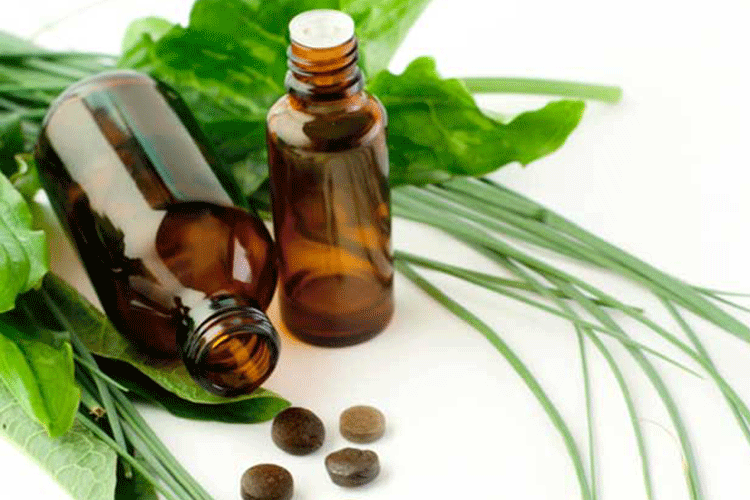 Homeopathy Treatment