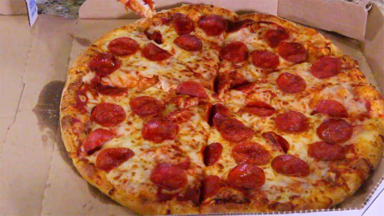 Wonderful Advice On How To Make Good Pizza